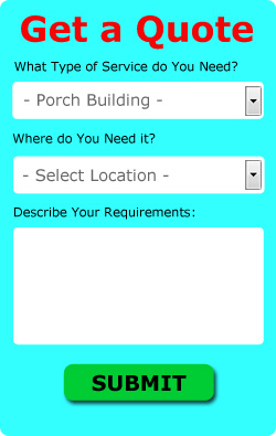 Free Darlington Porch Building Quotes